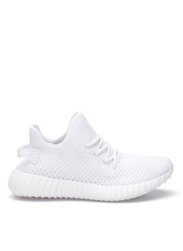 Dark Seer Spor Ayakkabı Beyaz